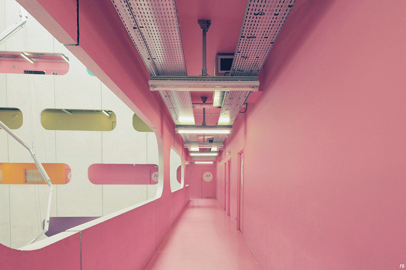 franck-bohbot-atrium-of-jussieu-paris-designboom-07.jpg