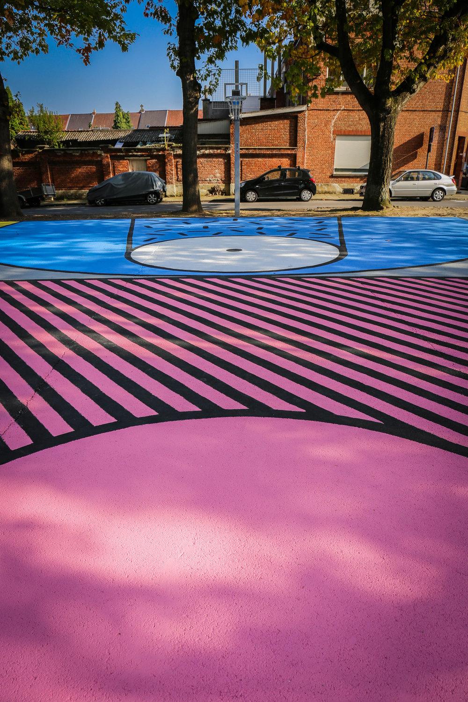 hypecourt-basketball-court-katrien-vanderlinden-design_dezeen_2364_col_3.jpg
