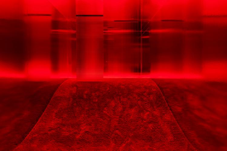 lucio-fontana-exhibition-hangarbicocca-11.jpg