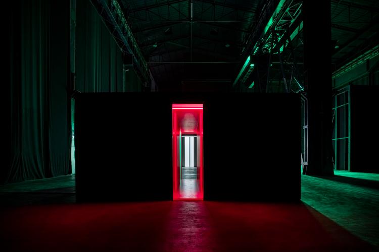 lucio-fontana-exhibition-hangarbicocca-13.jpg