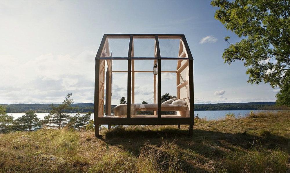 Swedish-cabin.jpg