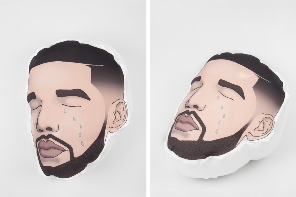 http-%2F%2Fhypebeast.com%2Fimage%2F2017%2F10%2Fdrake-kanye-west-asap-rocky-soft-ass-rapper-pillows-5.jpg