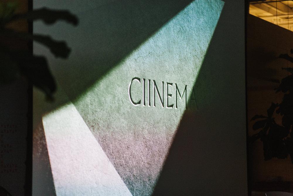 Ciinema - CC-018.jpg