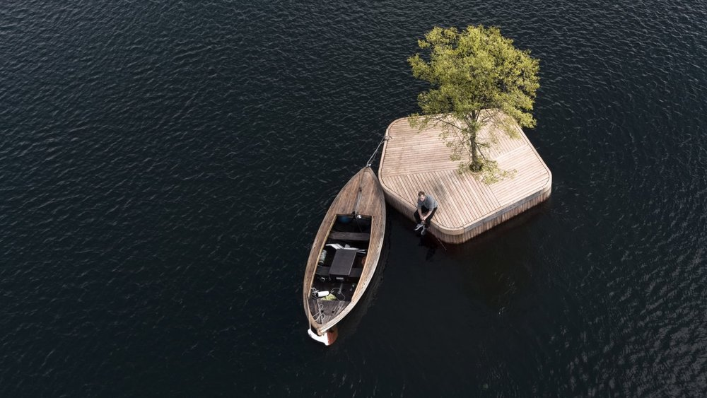ignant-architecture-marshall-blecher-magnus-maarbjerg-copenhagen-floating-island-001-1440x810.jpg