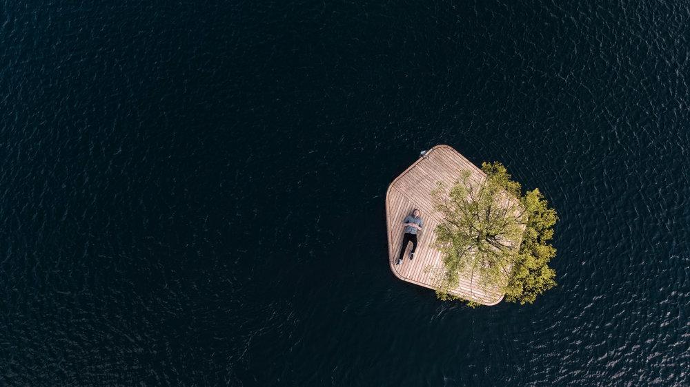 ignant-architecture-marshall-blecher-magnus-maarbjerg-copenhagen-floating-island-004.jpg