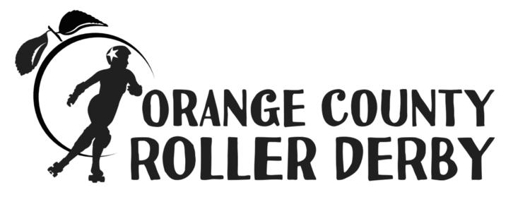 Orange County Roller Derby