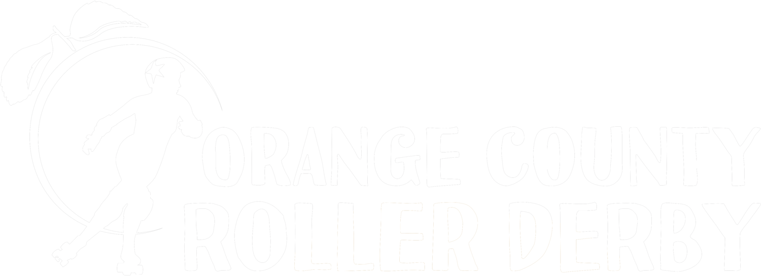 Orange County Roller Derby