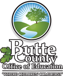 Butte_COE_Logo-On_Dark-Big-1.png