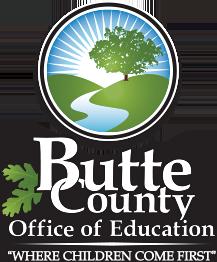 Butte_COE_Logo-On_Dark-Big-1.png