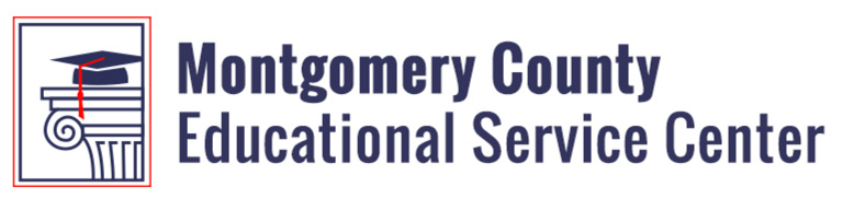 Montgomery-CESC.jpg