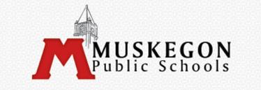 Muskegon-Public-Schools.jpg