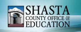 Shasta-COE.jpg
