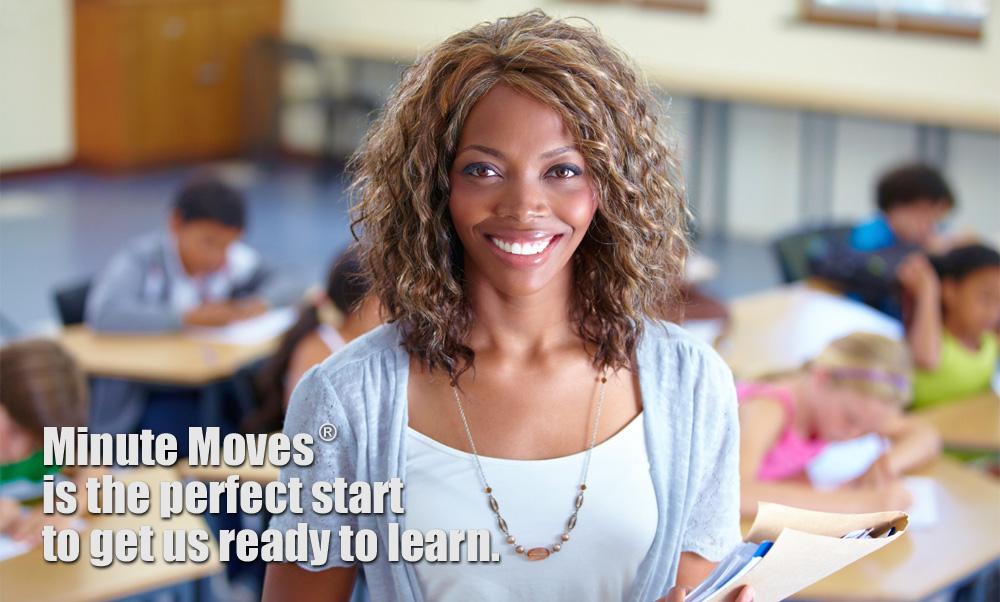 MM-Beautiful-female-teacher.jpg