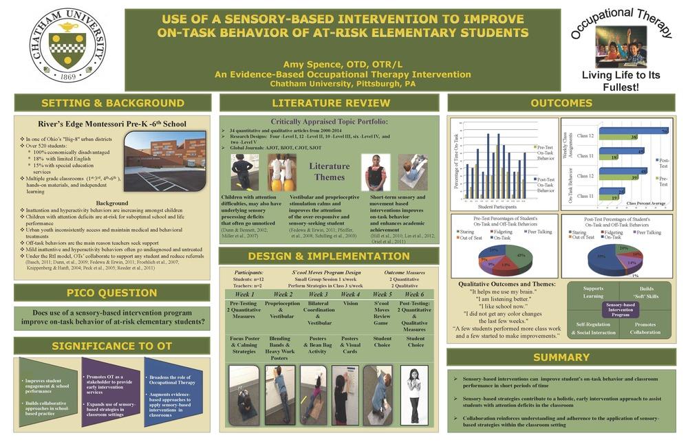 Spence-Capstone-Poster-web.jpg