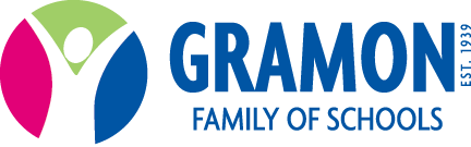 Gramon-Family-logo-3Clr.Horiz_.png