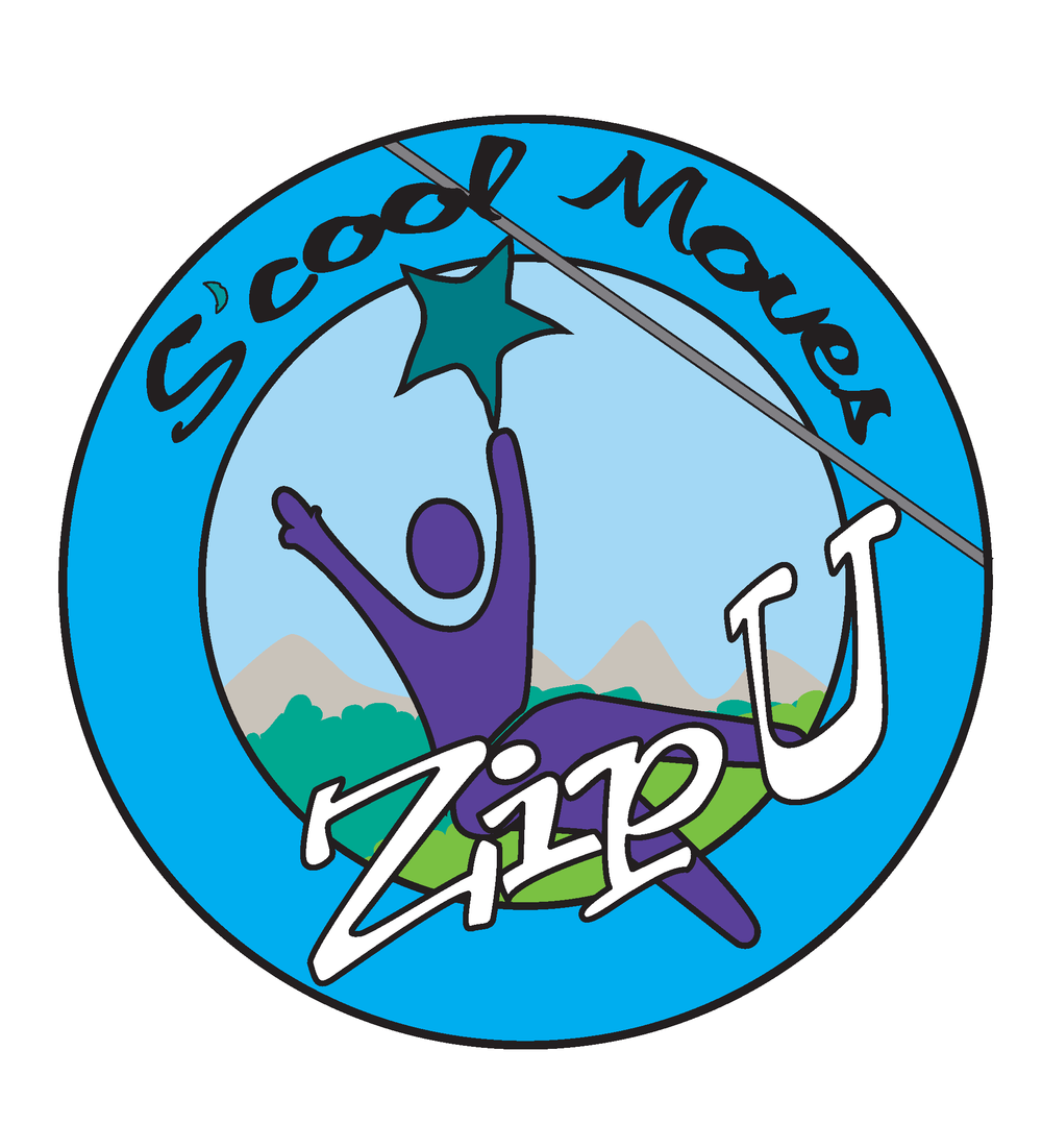zipu11718 copy.png