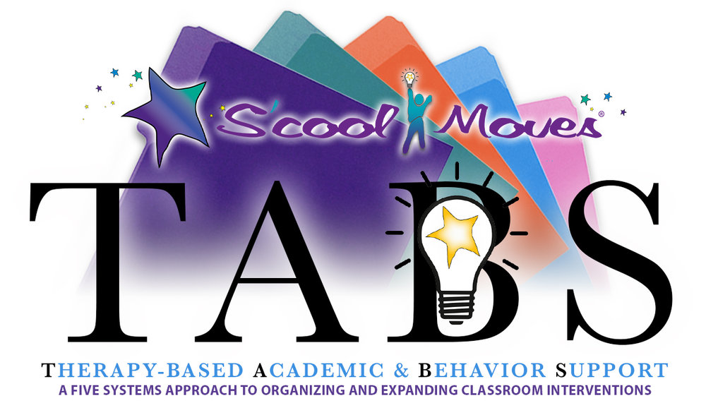 TABS Vert Logo 7B.jpg