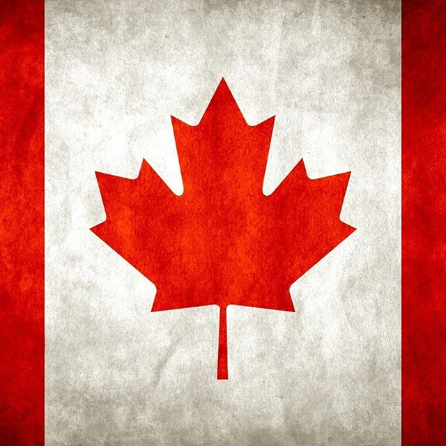 Happy Birthday Canada!  You don't look a day over 100.  Come fuel up with us before the festivities begin! Regular hours all week end long! #canada150 #namvk #yyc #yyceats #vietnamesefood