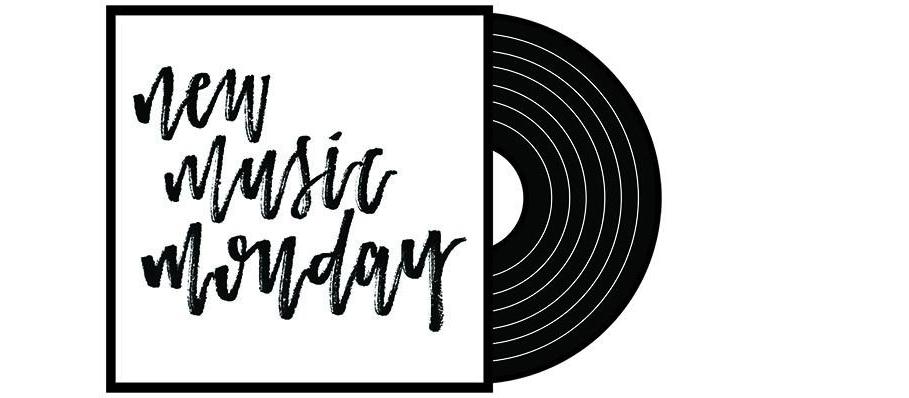 New Music:Alone - Featured Artist: Jessie Ware