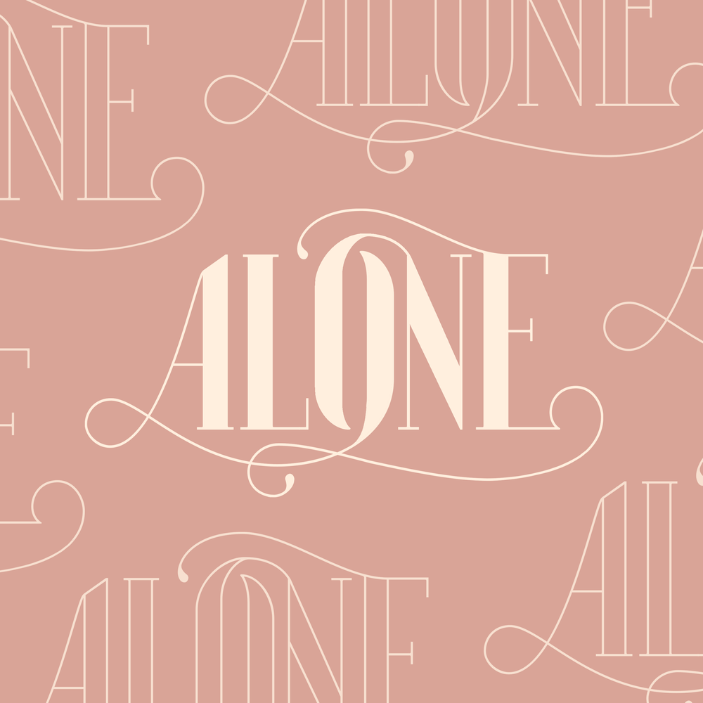 "Alone - Jessie Ware   For my tenth #NewMusicMonday post, I've selected a beautiful track called ""Alone"" by the remarkable British singer and..."