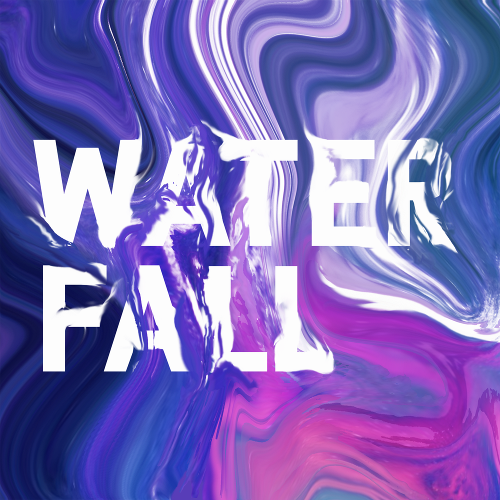 "Waterfall - Petit Biscuit    This week on #NewMusicMonday, I'm featuring an energetic electronic track called ""Waterfall"" by French DJ and producer..."
