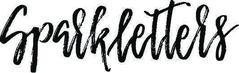 Logo_b485430c-d514-4200-a733-6ae9336cf5e1_medium.jpg
