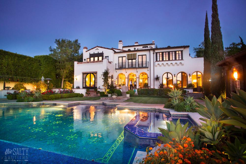 Real Estate Los Angeles -5.jpg