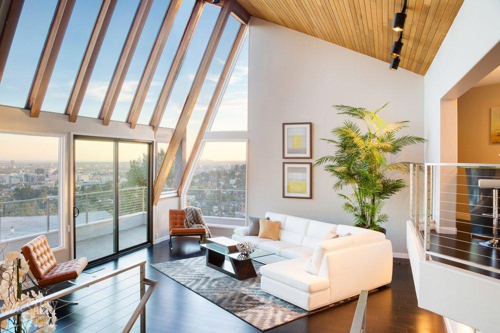Real Estate Los Angeles -3.jpg