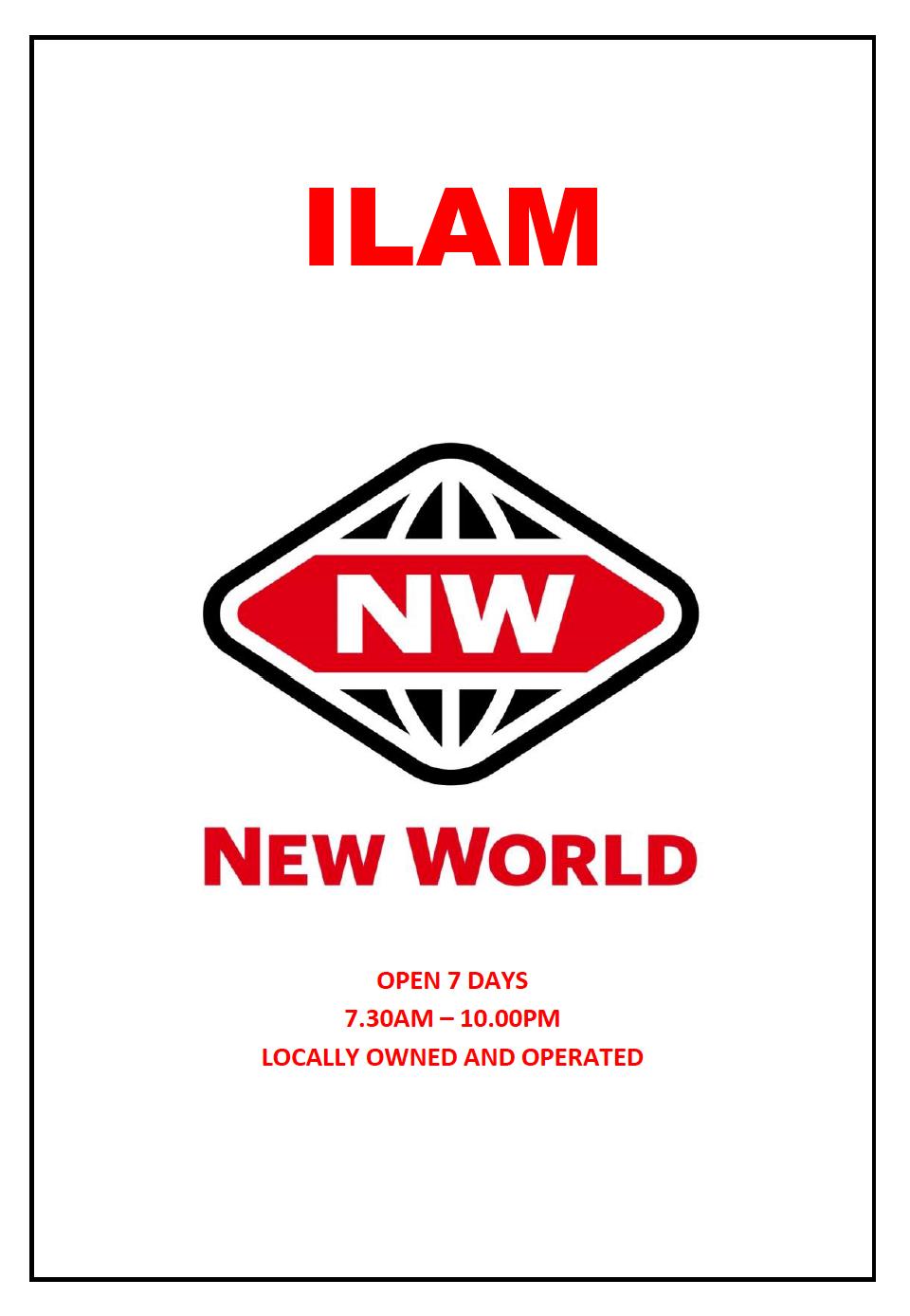 NW logo.jpg