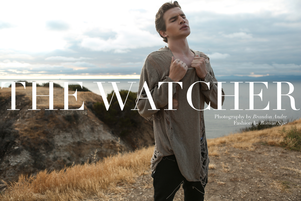 watcher1.jpg