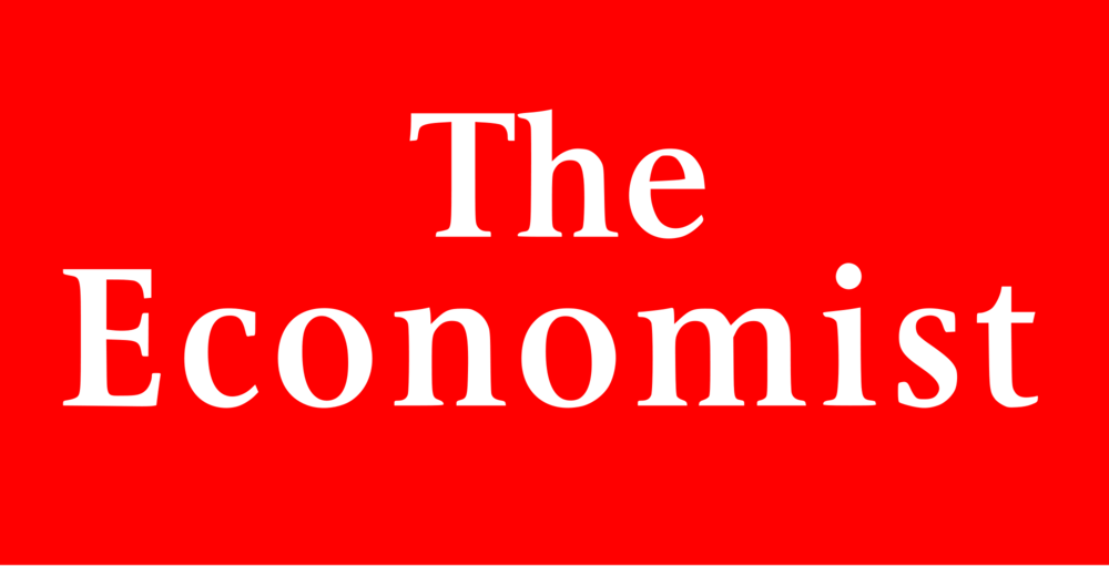 The Economist Interviews