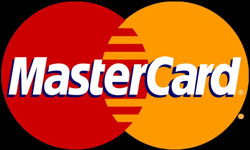 Mastercard Company Video