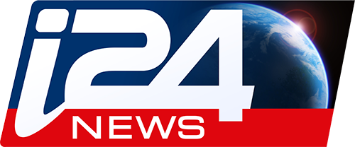 i24 News Interview