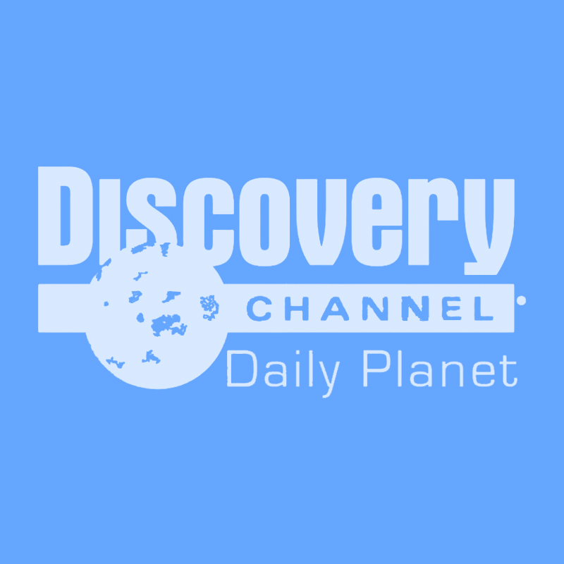 Discovery Channel Documentary B-roll and Interviews