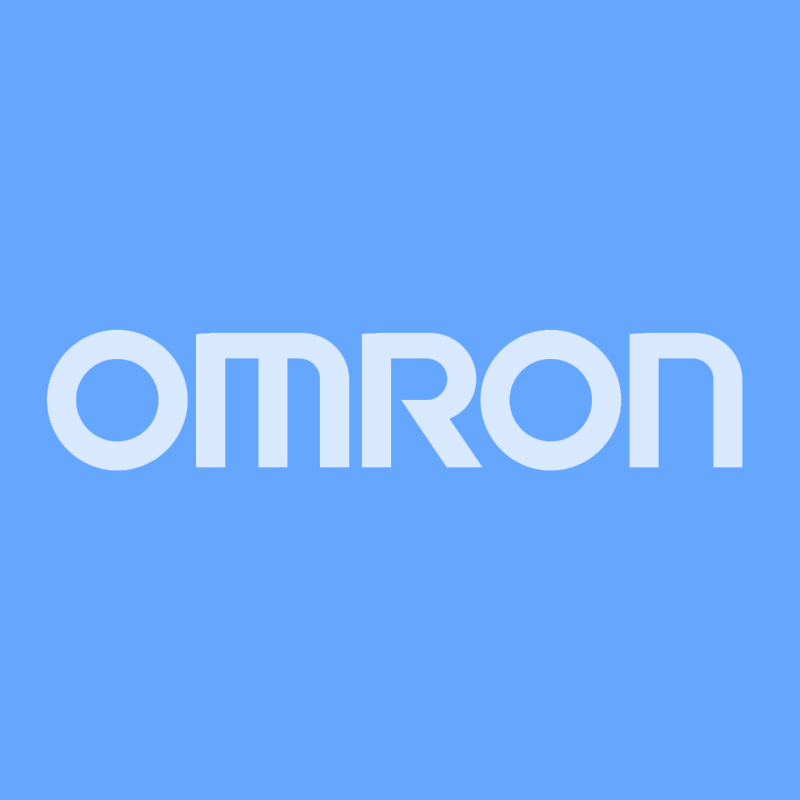 Omron Event Coverage