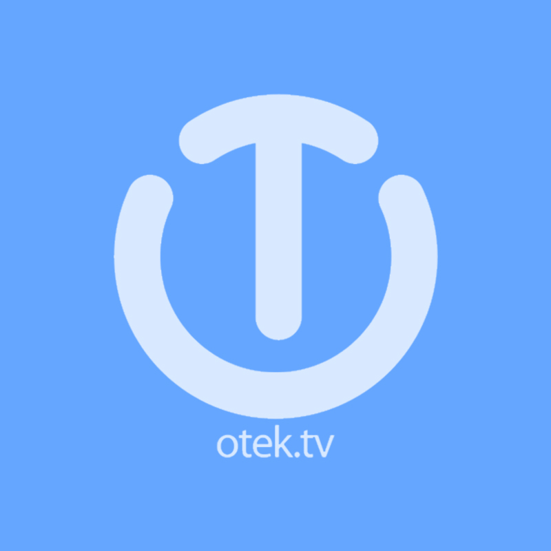 Otek TV Sport's Event