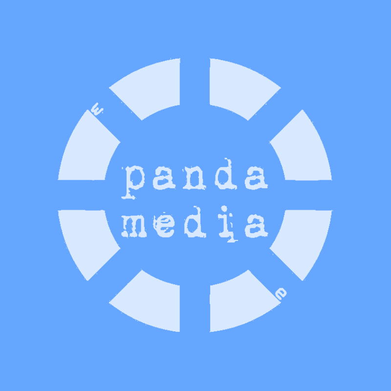 Panda Media Company Introduction