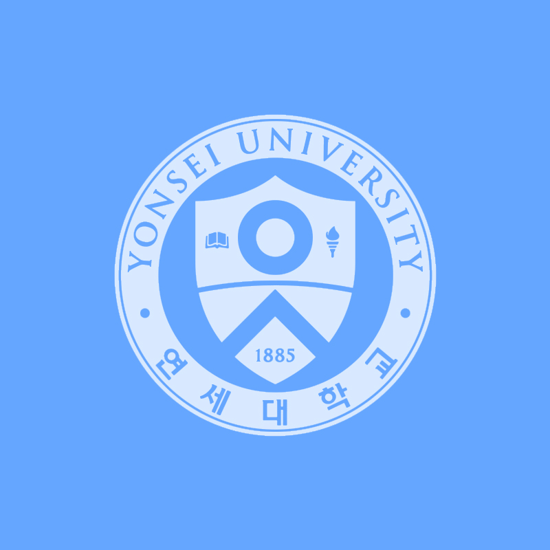 Yonsei University Film Workshop