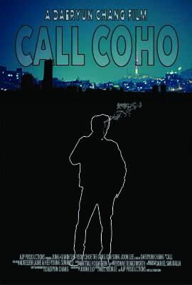 Call Coho Short Film