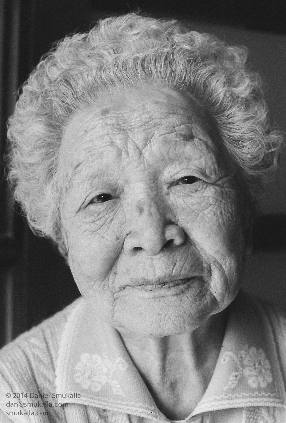 91YearOldPortrait-B&W.jpg