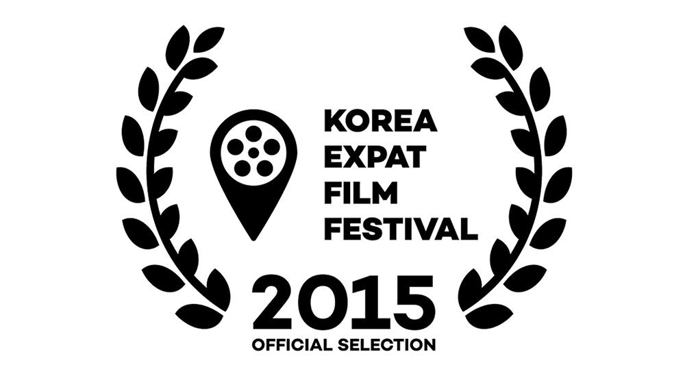 KIXFF-FilmFestival2.jpg