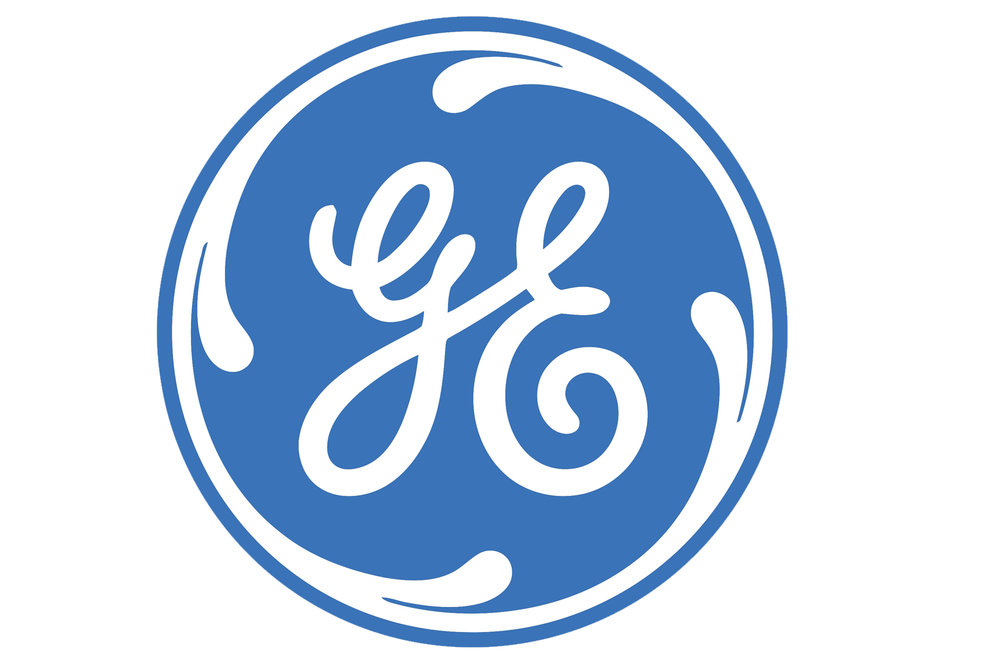 ge-general-electric-logo-white-background-f5.jpg