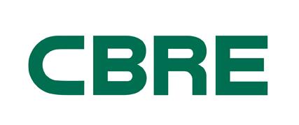 2011_cbre_logo_green.jpg
