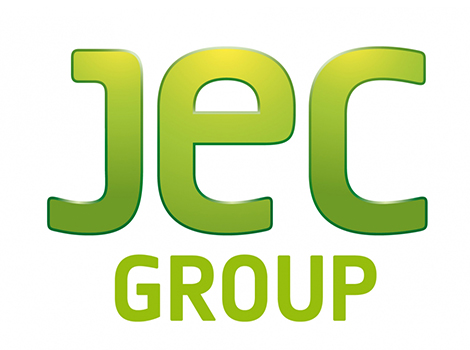 jec_group_logo.jpg
