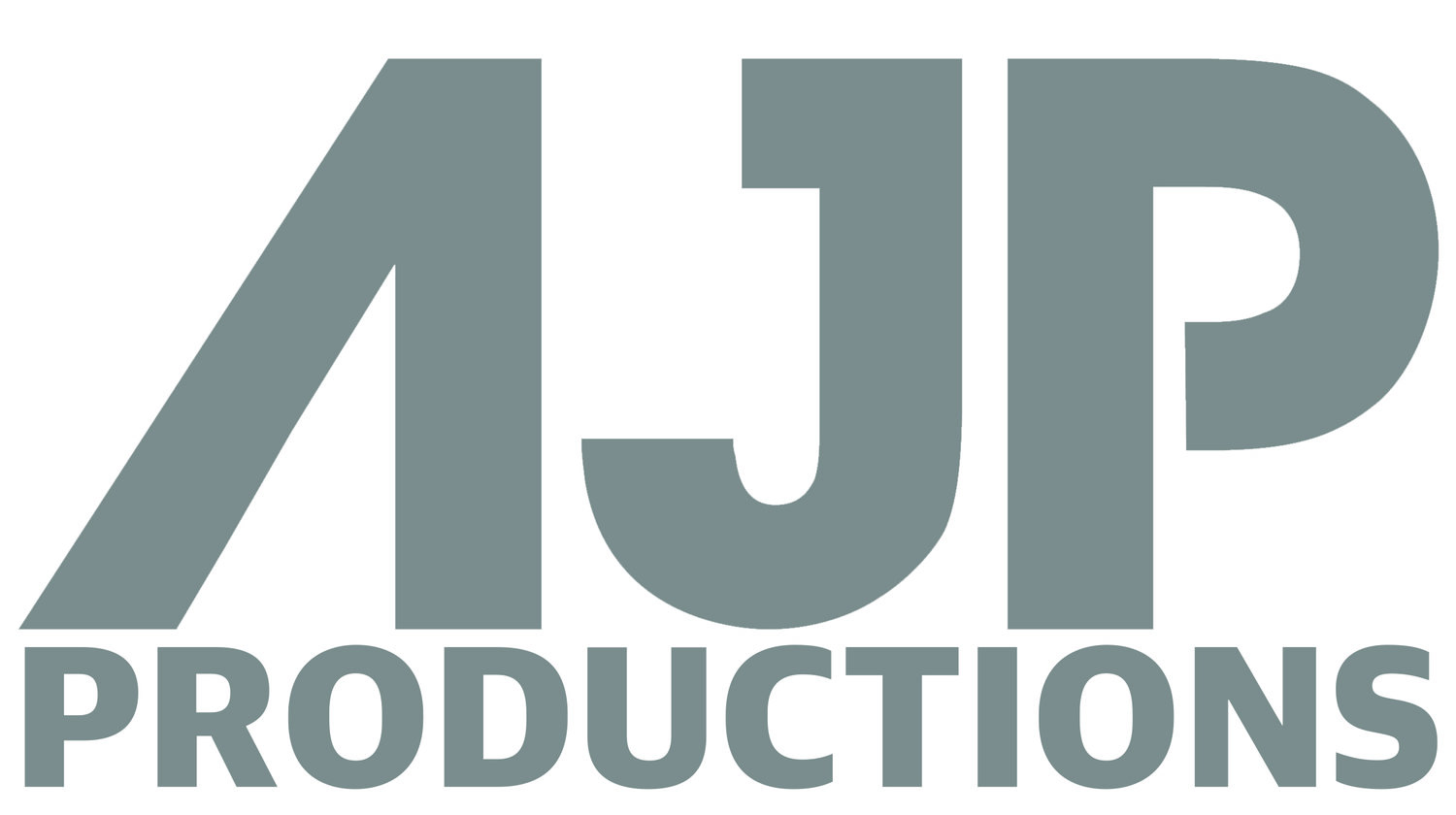 AJP Productions