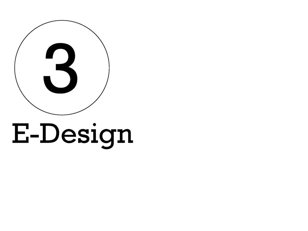 e design.jpg