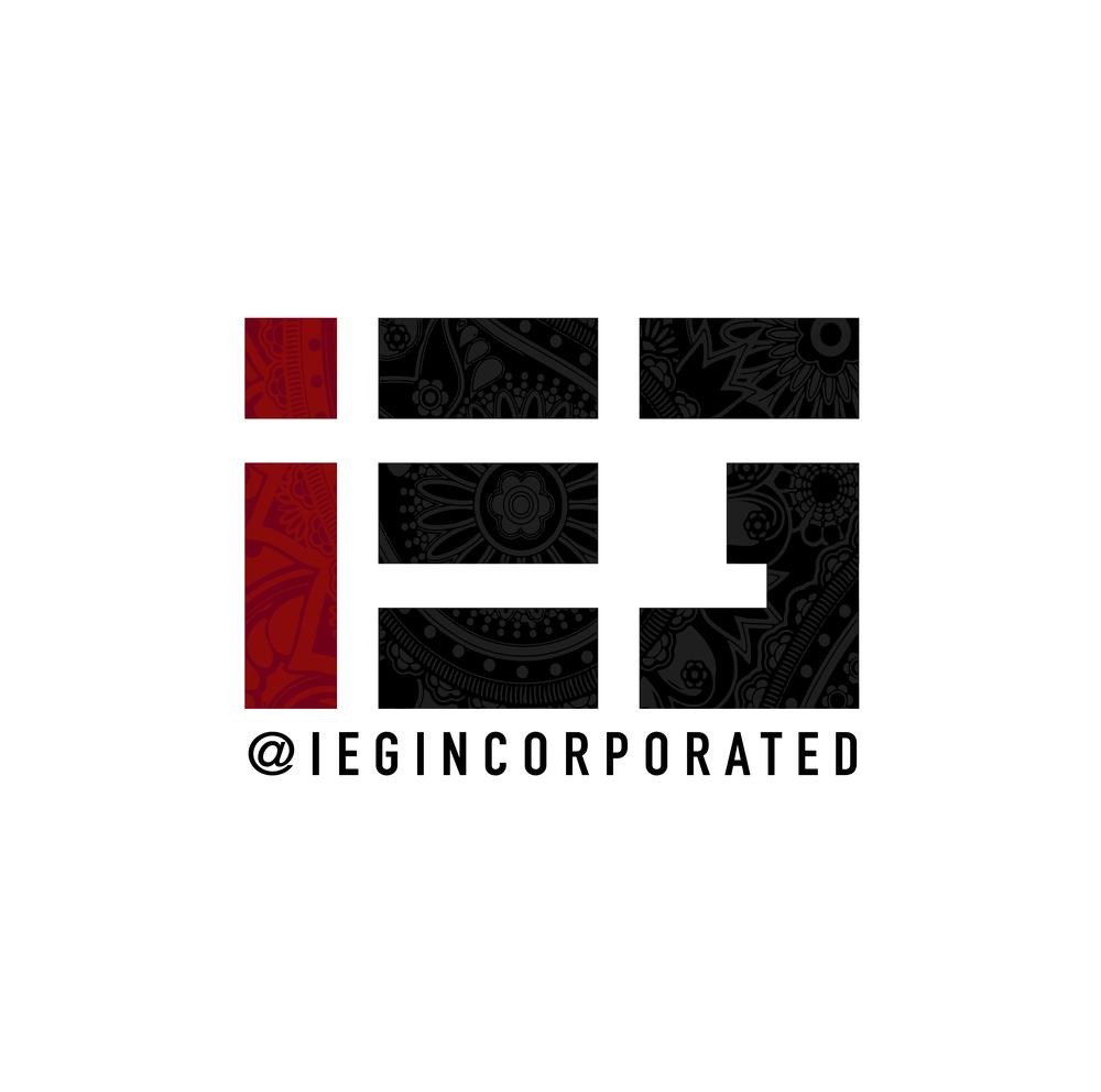 Insta-Twitter Logo.png