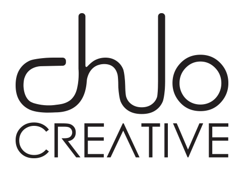 Chulo Creative - Creative Production & Illustration Agency