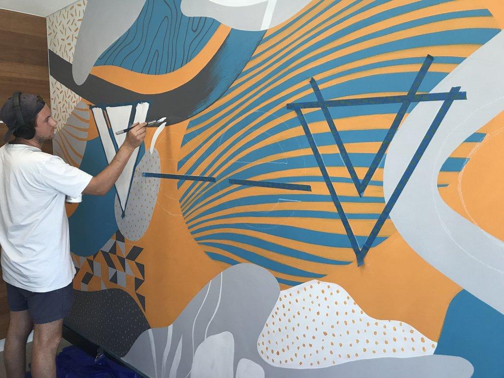 corporate-mural.jpg