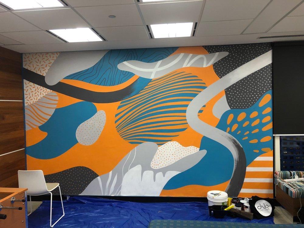 sydney-mural.JPG